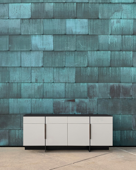 Interface_Nucraft_Forena_Conference_Height_Credenza