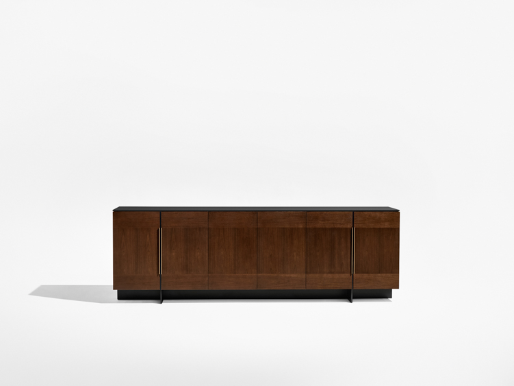 Print_Nucraft_Forena_Buffet_Height_Credenza